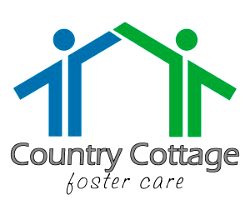 Country Cottage Foster Care